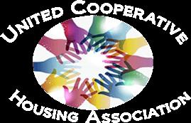 UCHA-Logo-Header